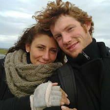 Profil korisnika Patrick And Sandrine