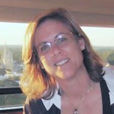 Profil korisnika Sherrie
