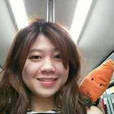 Nutzerprofil von Choon Mei