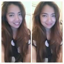 Profil korisnika Charmaine