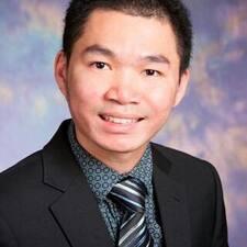 Tung User Profile