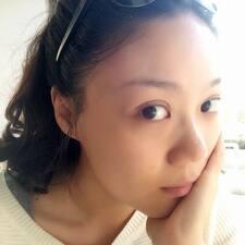 Ha➏ User Profile