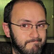 Akin User Profile