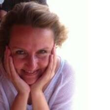 Denise-Marie Brukerprofil