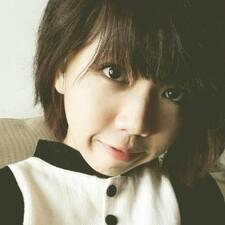 小知 User Profile