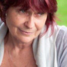 Profil utilisateur de Lindsay Jane