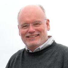 Albrecht Brugerprofil