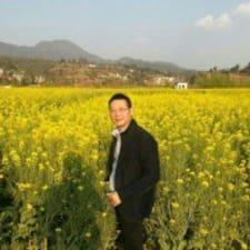 Kaiping User Profile