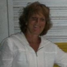 Madeline (Lynn) User Profile