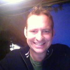 Profil korisnika Toby