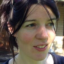 Profil utilisateur de Sabīne