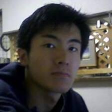 Profil korisnika Kazushi