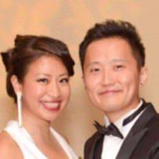 Jeff , Yin Mei - Uživatelský profil