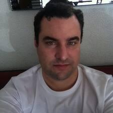 Profil korisnika Douglas