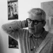 Jean-Marie - Uživatelský profil