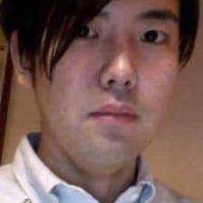 Kojunさんのプロフィール