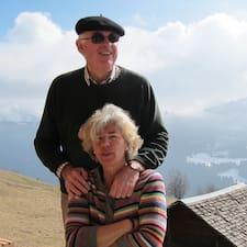 Caroline Et Francois