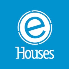 E-Houses User Profile
