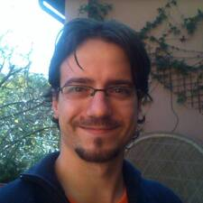 Profil korisnika Mario Luca