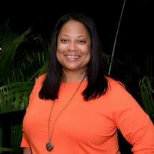 Michelle Kullanıcı Profili