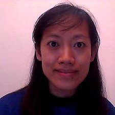 Mincong User Profile