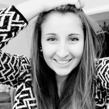 Sophia-Anna User Profile