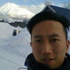Edwin - Profil Użytkownika