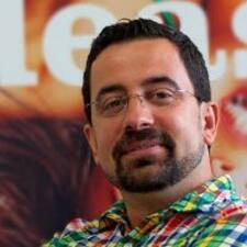 Ilyan User Profile