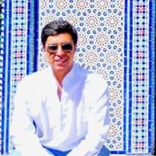 Profil korisnika Marouane