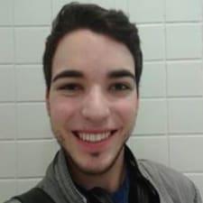 Profil korisnika Emanuel