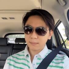 Profil korisnika Hin Kian