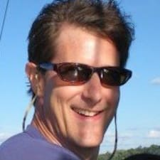 Scott D. User Profile