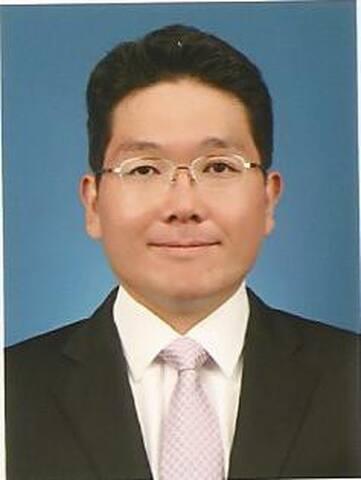 Jun Seok