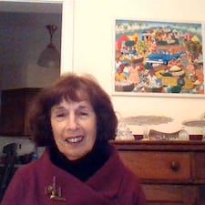 Profil korisnika Carol Ann