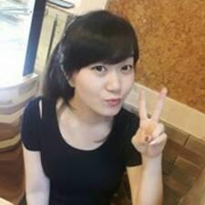 Hee Eun — хозяин.