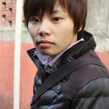 Nicky User Profile