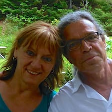 Michel-and-Michele0