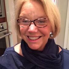 Debbie的用户个人资料