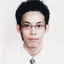 Haru User Profile