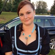Profil korisnika Svenson