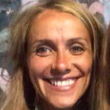 Åse Marie User Profile