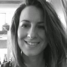 Philippa Brukerprofil