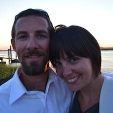 Renate & Joe User Profile