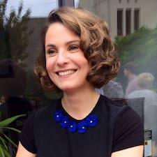 Profil utilisateur de Amélie Et Maxime