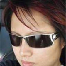 X User Profile