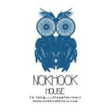 Nokhook House User Profile