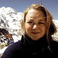 Laura Brandt User Profile