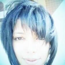 Profil korisnika Sagarika
