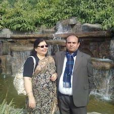 Surendra Kumar님의 사용자 프로필