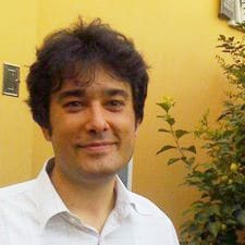 Marcello - Uživatelský profil